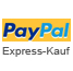 zahlung-paypal-express.jpg