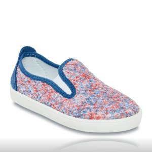 Produktbild Living Kitzbühel Slip-on